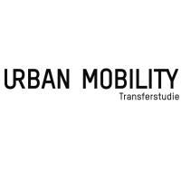 URBAN MOBILITY Transferstudie – Phase I (Radoffensive2012)
