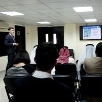 PT Reloaded: Innovative Ideen für den Öffentlichen Verkehr vonBahrain
