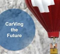 Cargo-Velo-Camp 2014 – Zukunftsbilder für dasLastenrad