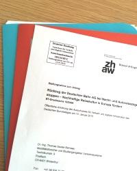 mobilecular berät Verkehrsausschuss des Dt.Bundestages