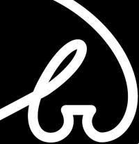 bicar_logo