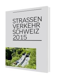 strassenverkehr_schweiz_2015