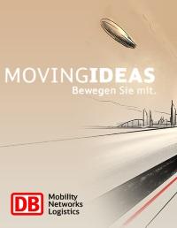mobilecular gewinnt Open Innovation Wettbewerb der DBAG
