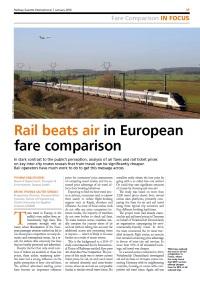 railway-gazette-uic