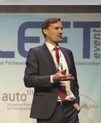 Alles flotte(r) – Wie das Second Car Age die Mobilitätrevolutioniert
