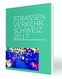 svs2017