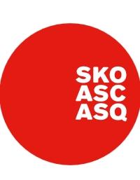 logo_sko