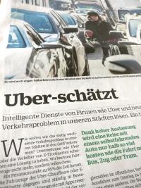 nzz_uber